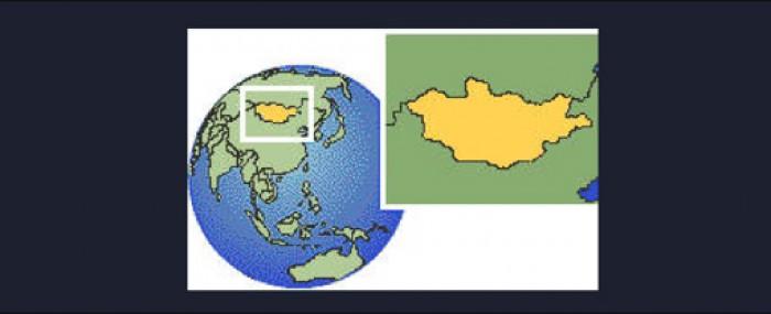 Map Competition (Thomas Atkinson) thumbnail