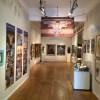 Hidden Art Exhibition thumbnail