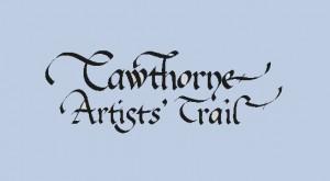 Cawthorne Artist's Trail