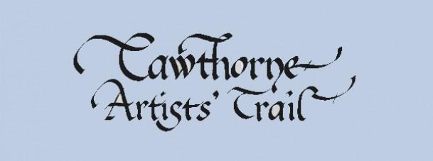 Cawthorne Artist's Trail thumbnail