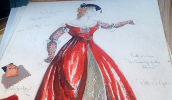 costume-design-by-sheila-graham1